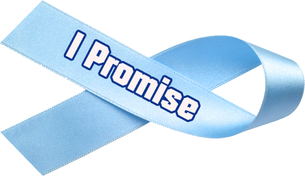 iPromise Campaign