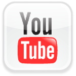 Subscribe to our video channel