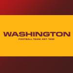 washingtonfootball-logo