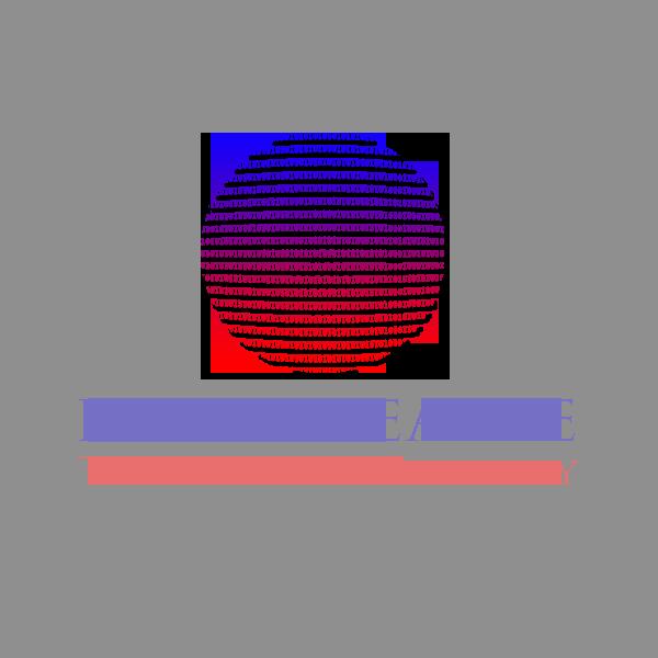 I can breathe logo